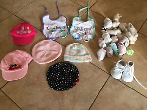 6-12 months fall clothing