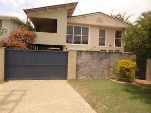 over 50 in Gold Coast Region, QLD | Property For Sale