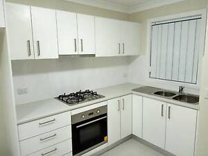 Brand New Granny Flat (all bills included) Hornsby Hornsby Area Preview
