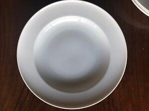Hutschenreuther Favorit 8627 Platte 28 cm