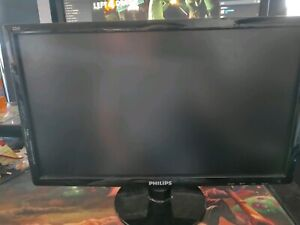 3 Monitors form $10 to $30
