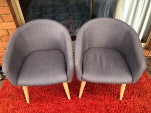 Chair in good condition