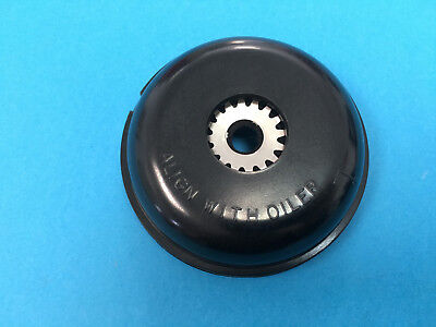 Ford Tractor Distributor Cap Dust Cover 501 601 701 801 901 2000 4000 86588587