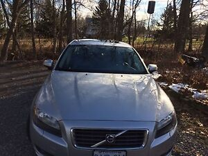 2007 Volvo S89 safety completed.   Asking 7500 $