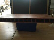 Wine rack Willunga Morphett Vale Area Preview