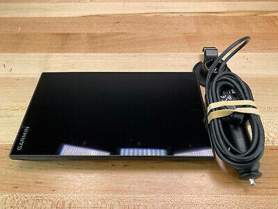 Used Garmin DriveSmart 61 LMT-S 010-01681-02 GPS Unit - Free Shipping! #4 B3