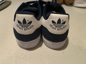 Stan smith unisex trainers