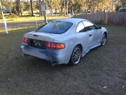 97 celica  Kanwal Wyong Area Preview