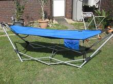Camping Hammock Strathpine Pine Rivers Area Preview