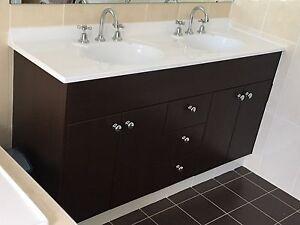 Bathroom Vanities Queanbeyan bathroom vanity new in canberra region, act | gumtree australia