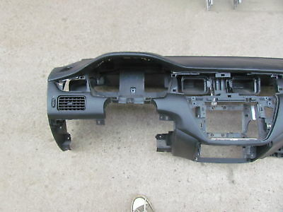 Used Mitsubishi Interior Parts for Sale - Page 29