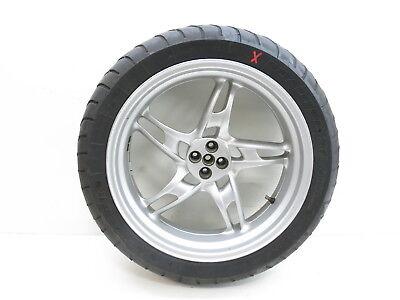 BMW R 1150 RT (R22)    Felge hinten Hinterrad  rear wheel rim  #300 online kaufen