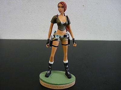 Tolle Figur von Lara Croft - Tomb Raider, Core Design Ltd. aus Frankreich Nr.8