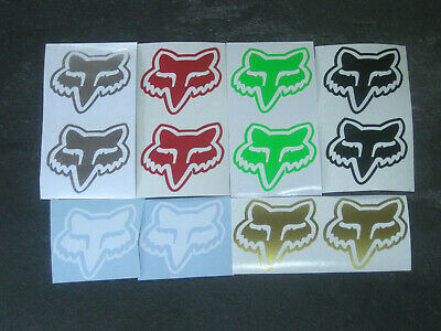 NINER Stickers Decals Bicycles Bikes Cycles Frames Forks Mountain MTB BMX 59UJ