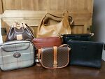 Vintage Bags and More