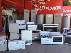 renovation, restoration, recycling, appliance sales and service Heatherton Kingston Area Preview