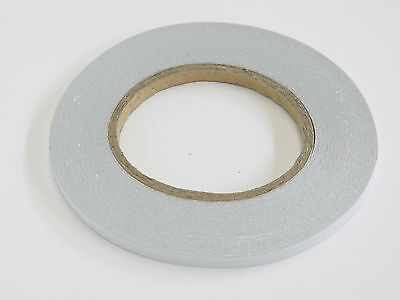 NEW Adhesive 8mm Double Sided Tape 4-1000 for Macbook Macbook Pro repair