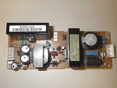 Xerox 6204 Wide Format Scanner Plotter Copier. 5.15 V Power Supply 105e16270