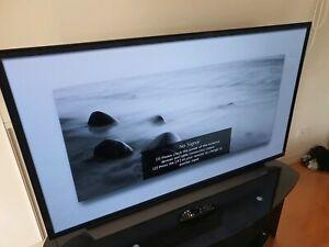 LG CX 65 Inch 4K OLED Smart TV