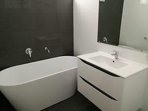 Bond and End OF LEASE CLEANING Unley Unley Area Preview
