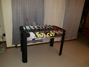 SOCCER TABLE  Adelaide CBD Adelaide City Preview