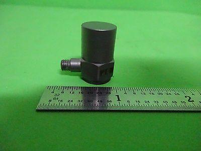 Accelerometer Pcb Piezotronics 336m27 Vibration Sensor 36-ft-5