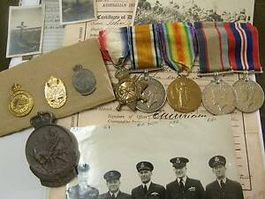 PRIVATE COLLECTOR paying CASH for WAR or MILITARY COLLECTABLES