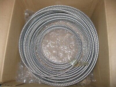 Thermon Vsx20-1 Self Regulating Heat Trace Cable 50  120vac