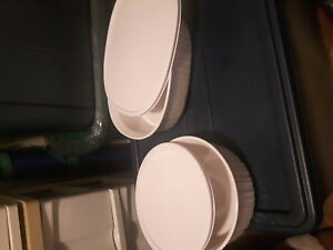 Dinnerware For Sale
