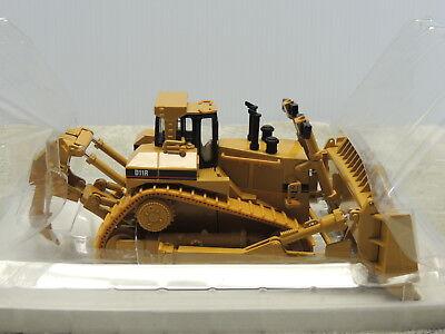 Norscot 55025V Caterpillar D11R Track-type Tractor Core Classics