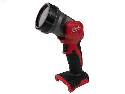 Milwaukee 2735-20 LED Flashlight Work light M18 18 volt Lithium Ion