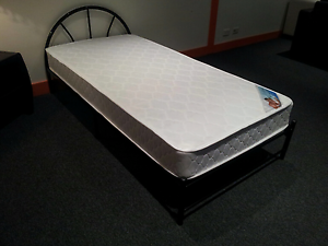 Free Delivery Brand New Spring Mattress from $90 Condell Park Bankstown Area Preview