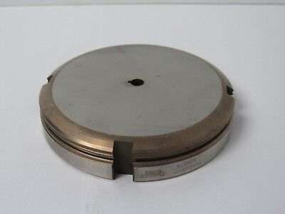 Mate .009 01972532 Punch Press Tooling