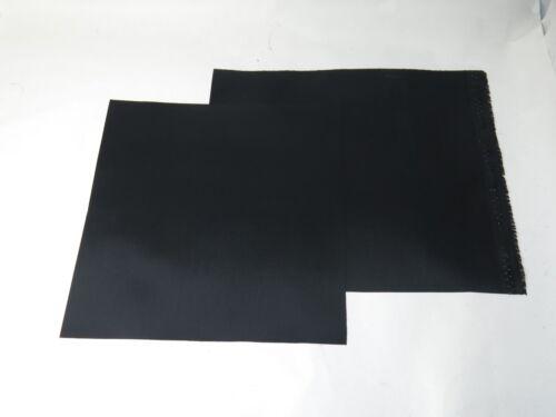Shutter curtain material(POLYESTER) for Repair Leica M3 3f 3a Pentax Nikon t0.20