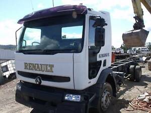 Mack in toowoomba region qld truck parts gumtree australia free mack in toowoomba region qld truck parts gumtree australia free local classifieds fandeluxe Choice Image