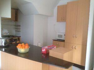 1 double bedroom available for rent in Preston Preston Darebin Area Preview