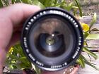 Sigma M42 Camera Lenses