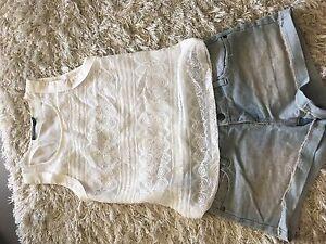 Ladies bulk clothes Ashtonfield Maitland Area Preview