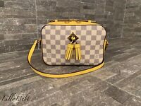 Original Louis Vuitton Damier Azur Saintonge in Pineapple Nordrhein-Westfalen - Freudenberg Vorschau