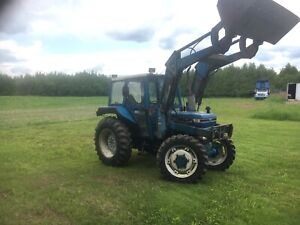Tractor | Kijiji in Brockville  - Buy, Sell & Save with