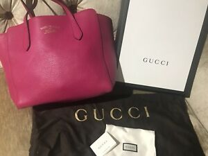 Gucci In Brisbane Region QLD Gumtree Australia Free Local Classifieds - Free construction invoice template gucci outlet online store authentic
