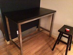 Bench Buy And Sell Furniture In Calgary Kijiji