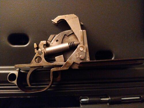 USGI IHC International Harvester M1 Garand Trigger Group complete pack