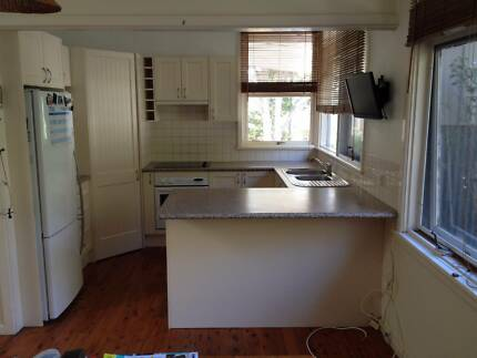 Used Kitchen - Must sell Beacon Hill Manly Area Preview