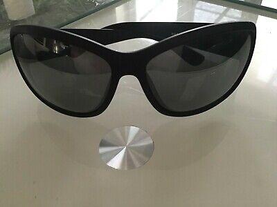 Sonnenbrille für Männer BOGNER