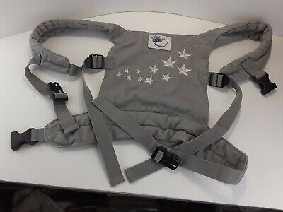 Doll Ergo Baby Carrier