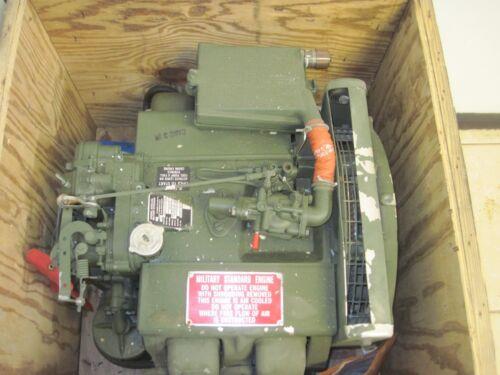 Engine Gasoline, Military Standard