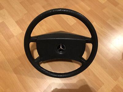 S124 in Velours Elegant pacificblau Fußmatten für Mercedes E-Klasse W124