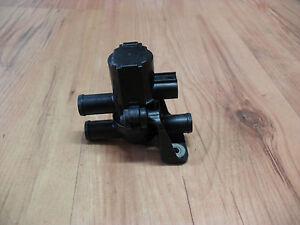 aprilia rsv4 rsv1000 4v v4 rs4 v 2009 2014 sas valve. Black Bedroom Furniture Sets. Home Design Ideas