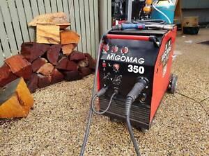mig welder in Melbourne Region, VIC | Power Tools | Gumtree